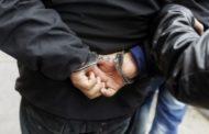 Житель Дербента обвинен в участии в вооруженном формировании за границей