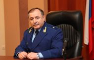 В 2015 году в Дагестане число преступлений террористической и экстремистской направленности существенно возросло