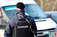 В Дагестане уничтожены двое преступников, открывших стрельбу по полицейским