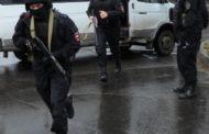 Второй полицейский скончался после перестрелки с бандитами в Дербенте