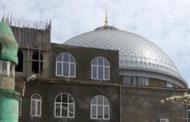 Родственники сотрудника мечети в Махачкале заявили о недопуске к нему адвоката