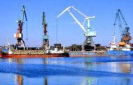 Москва не даст Сулейману Керимову приватизировать Махачкалинский морской торговый порт