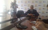 Около 18 тысяч дагестанских школьников сдали сегодня ЕГЭ по русскому языку