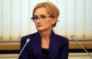 В Госдуме решили принять антитеррористические поправки Яровой