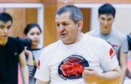 «Как Исмаил Мусукаев выдержал, я даже не знаю»