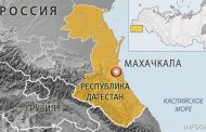 «Годекан» дарит каждому району Дагестана сайт!