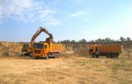 Кто остановит нелегальные карьеры в Хасавюртовском районе?