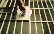 Четверо дагестанцев похитили из казны четыре миллиона рублей