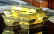 Золото дорожает из-за вызванного Brexit роста спроса на безопасные активы