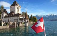 Швейцария отказалась от безусловного базового дохода для граждан