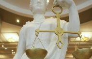 Присяжные вынесут вердикт патологоанатому Ростова, обвиняемому в убийствах