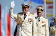 Военная прокуратура Украины направила в суд дело против Александра Витко