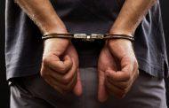 Подозреваемые в убийстве сотрудника СБУ останутся под арестом на 2 месяца
