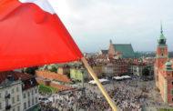 Министр обороны Польши назвал Россию самой большой угрозой миру
