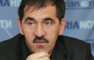 Евкуров не сомневается в виновности уничтоженных в Ингушетии боевиков