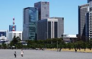 Токио хочет провести следующий раунд переговоров по мирному договору с РФ
