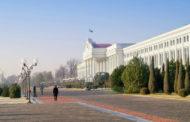В Узбекистане вступил в действие закон об электронном правительстве