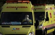 В Испании число раненых при ДТП с автобусом и грузовиком возросло до 49