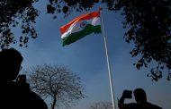 Индия присоединилась к Режиму контроля за ракетными технологиями
