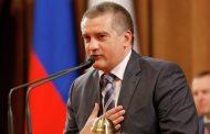 Аксенов настаивает на полном запрете коллекторов в России