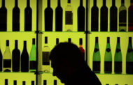 В России повысилась минимальная цена на водку