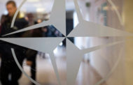 Мельников: НАТО укрепляет позиции, так как РФ ведет независимую политику