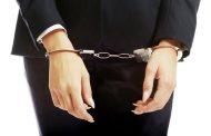 В Геленджике задержали женщину, заказавшую убийство родственников мужа