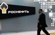 СМИ: у правительства есть схема раздела активов между Чечней и