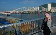 В Южной Корее наступает эра