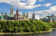 Канадский парламент легализовал эвтаназию