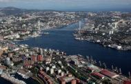 СМИ КНР и РФ договорились о сотрудничестве на медиасаммите во Владивостоке