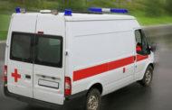 Житель Калининграда убил двоих сыновей и покончил с собой