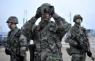 Разведка Южной Кореи считает, что ИГ может готовить теракты против баз США