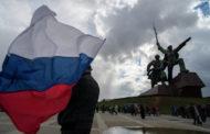 В немецкой автономии Крыма призвали ФРГ не делать глупости в отношении РФ