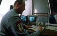 СМИ: для охранников медучреждений разработают профессиональные стандарты