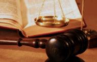 Двое жителей Буйнакска осуждены за участие в незаконном вооруженном формировании