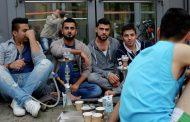 В ПАСЕ не знают, как бороться с миграционным кризисом в Европе без России