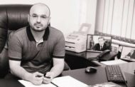 Известный дагестанский блогер существенно повысил уровень информационной открытости ЗКТУ Росрыболовства