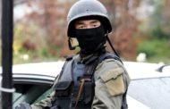 Атамбаев: спецслужбы предотвратили ряд террористических атак в Киргизии