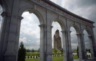 В Ингушетии хотят построить центр для реабилитации пострадавших в терактах
