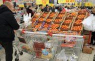 Дорогие марокканские томаты заменили в России дешевые турецкие