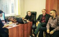 Адвокаты Саида Османова обратятся к Юрию Чайке с просьбой взять под контроль дело дагестанского борца