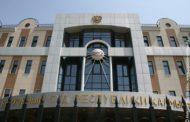 Саид Османов освобождён из под стражи в Калмыкии