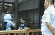 Верховный суд Калмыкии отправил дело Саида Османова на новое рассмотрение