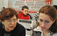 Численность зарегистрированных безработных снизилась на 0,9%