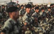 Муфтий Саудовской Аравии разрешил не соблюдать пост военным на границе
