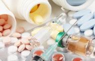 Минздрав: импортозамещение в сфере производства лекарств активизировалось