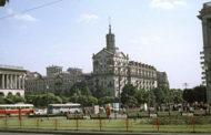 Власти Украины пообещали не допустить ксенофобии в отношении русского языка