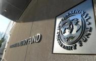 В МВФ надеются на быстрое решение по выделению Киеву транша
