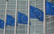 В ГД ждут, что резолюция Франции о санкциях даст обратную связь в Брюсселе